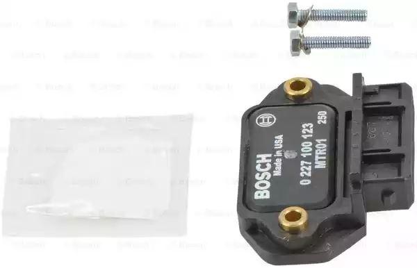 AUDI A6 4B 2.5D Timing Belt /& Water Pump Kit 00 to 05 3152220RMP Set Gates New