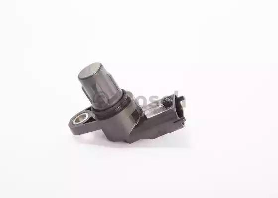 4047023121684 1x Bosch Phase Sensor 0232103052