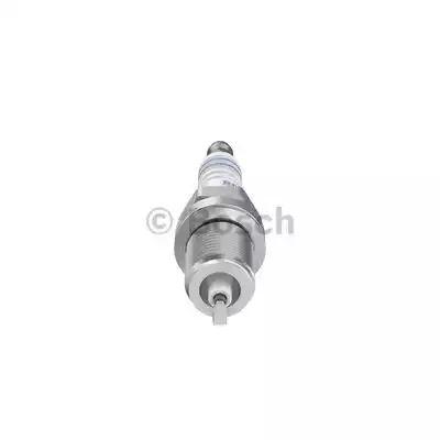 Genuine oe bosch ignition 0242240659//FR6LES super spark plug