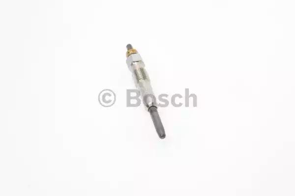 GLP014 Bosch Bougie de préchauffage Renault Scenic 1.9 dTi 97-99 F9Q 734 96bhp