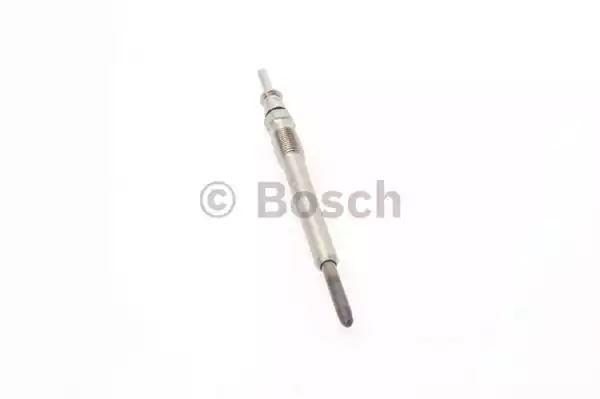 Bosch GLP019 Bougie de pr/échauffage Duraterm