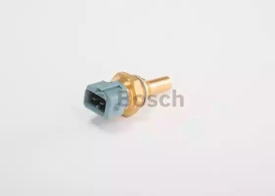3165144062073 1x bosch Pression Capteur 0281002772