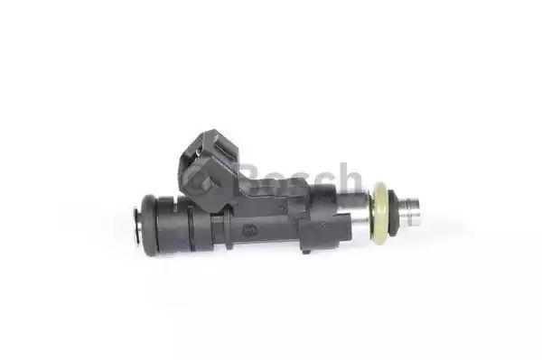 Bosch 0280158103//EV-14-EL Gasolina Inyector de combustible reemplaza a L3G5-13-250