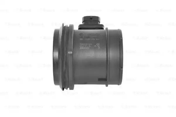 Genuine OE BOSCH 0281006184 Película Caliente Medidor de masa de aire 7 reemplaza 0 281 002 730