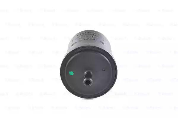 Bosch Commercial Fuel Filter F2151 0450902151
