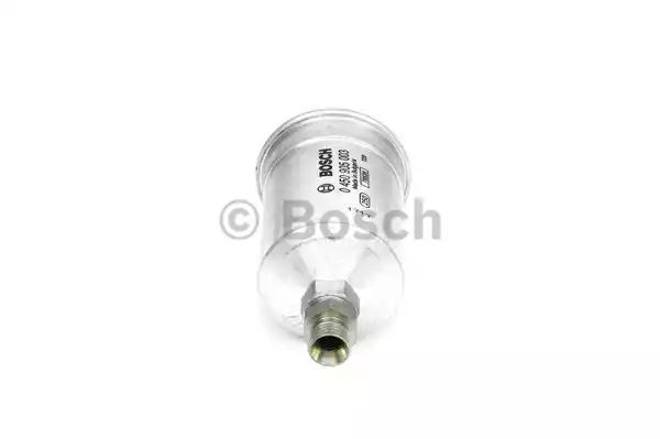 F5003 Fuel Filter Genuine OE BOSCH 0450905003