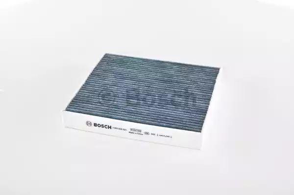 Intérieur Filtre Pollen Filtre Micro-Filtre charbon actif Lexus Subaru Toyota DAIHATSU