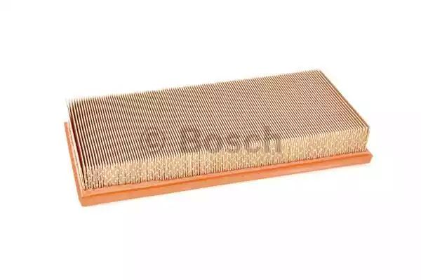 Bosch 1457433276 inserto de filtro de aire