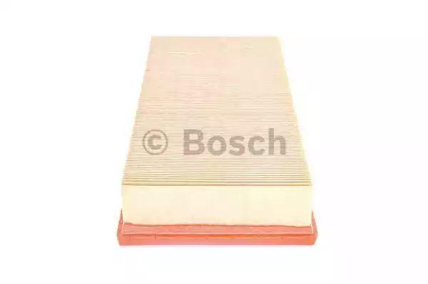 Bosch 1457433535 inserto de filtro de aire