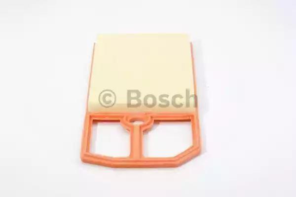 2 x aérodynamiquement Flat essuie-glaces pour Fiat Idea 03-panda 03-punto 93-99