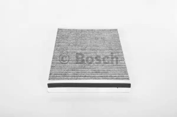 GENUINE OE Bosch 1987435514 Active Carbon Cabin Filtre