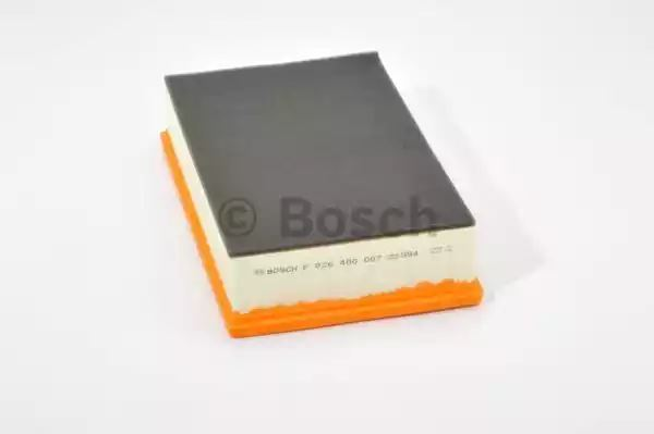 Bosch F026400007 Air-Filter Insert