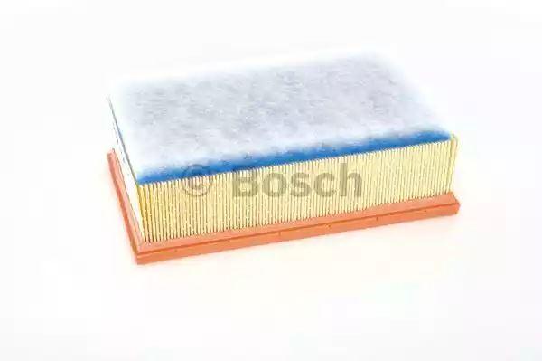 BOSCH F026400150 AIR FILTER