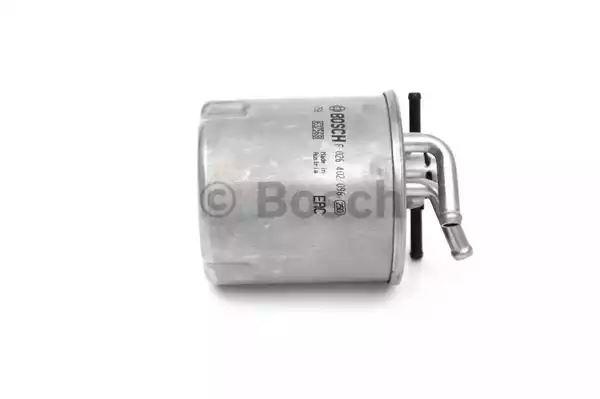 Bosch F026402096 Line Filter