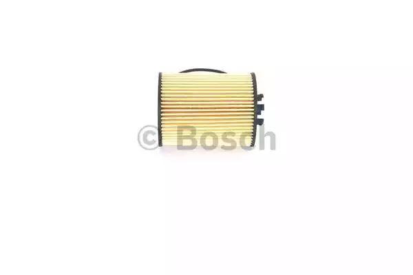 Bosch F026407010 CAR Oil Filter P7010