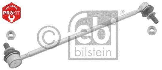 Genuine OE FEBI Bilstein STABILISER LINK PROKIT Rod//Strut 28469 Single