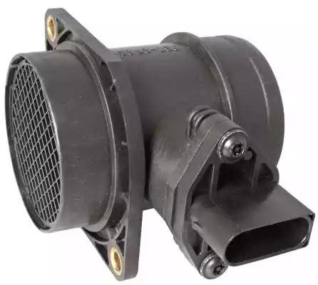 NGK 93006 Fuel Injectors
