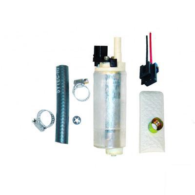 ITP328 1x Hi In-Tank Fuel Pump Kit