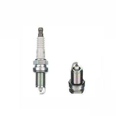 4x ngk 4043 ZFR4F-11 spark plug kit