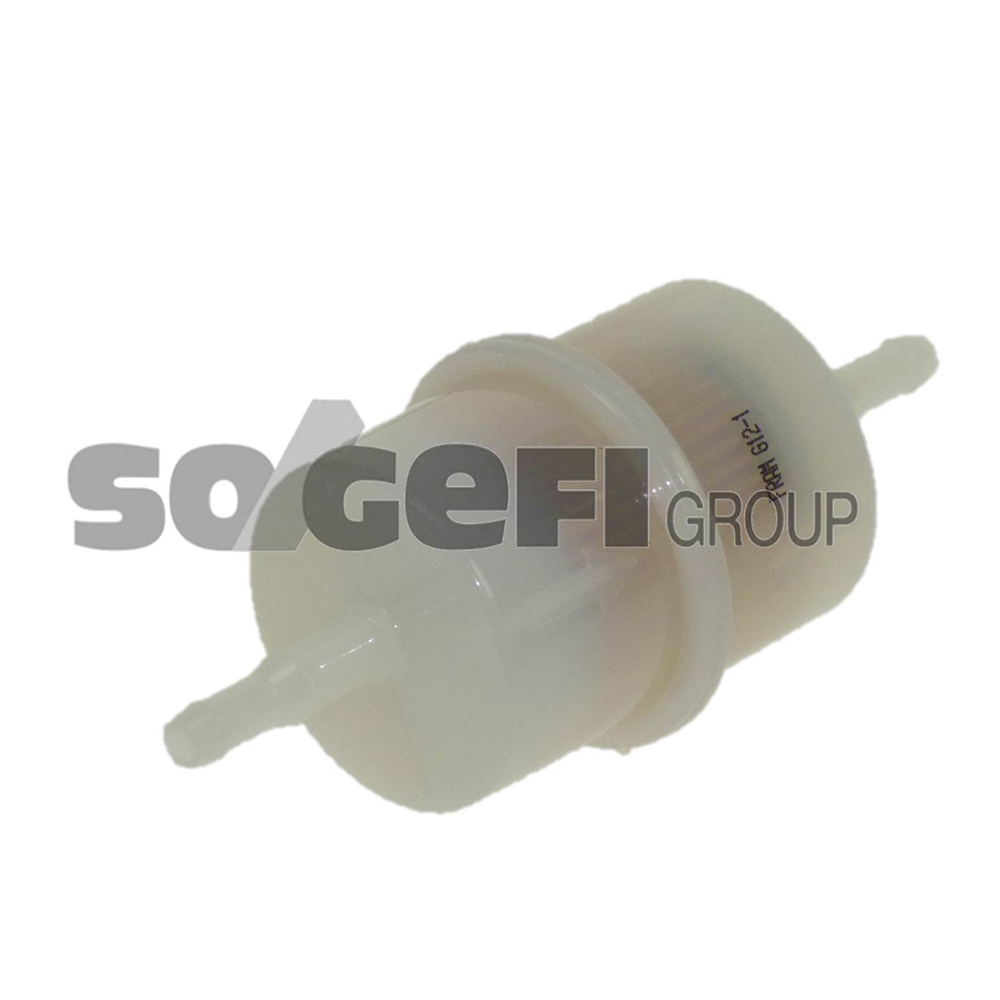 Sentinel Fram G12 1Car Fuel Petrol Filter 31.760.00 KL63OF WK21 33033