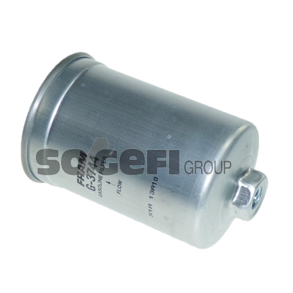 FRAM G3744 Filtro benzina carburante auto 31.814.00 KL30 WK834 33279 FT5201