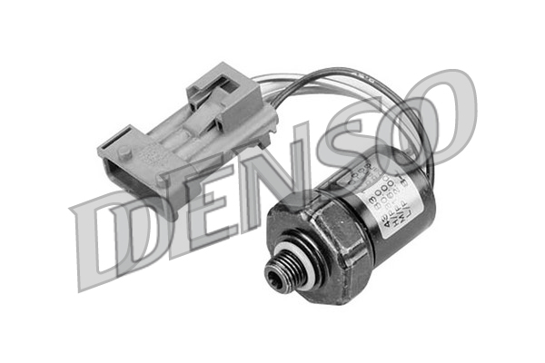 denso pressure switch dps25002 replacement 4383170. Black Bedroom Furniture Sets. Home Design Ideas