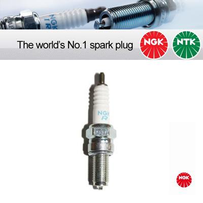 CR6E NGK Spark Plug