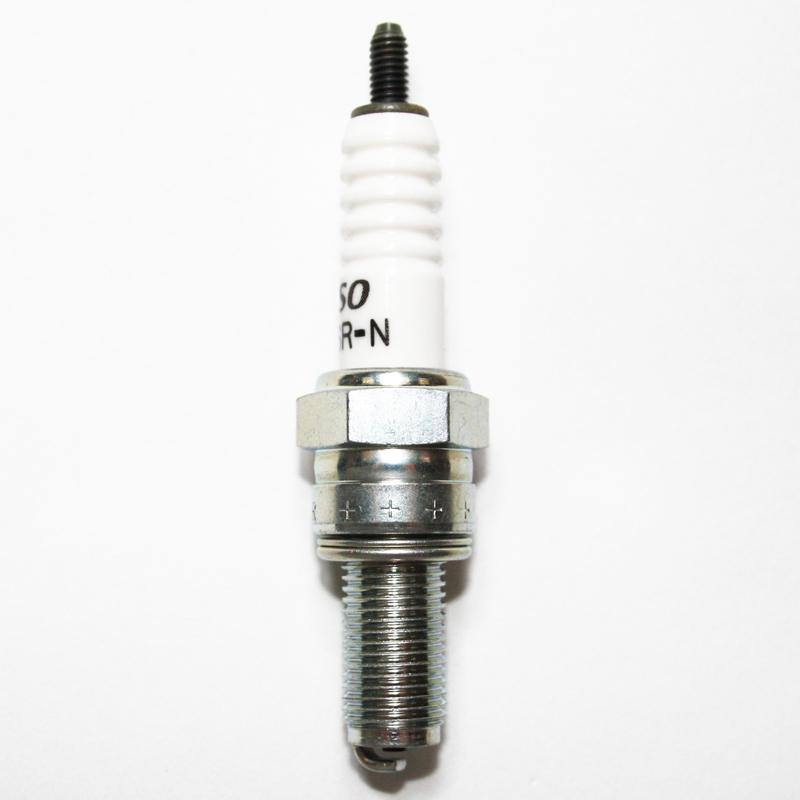 Conjunto de cable de encendido Beru frase zündleitung zündleitungssatz Fiat