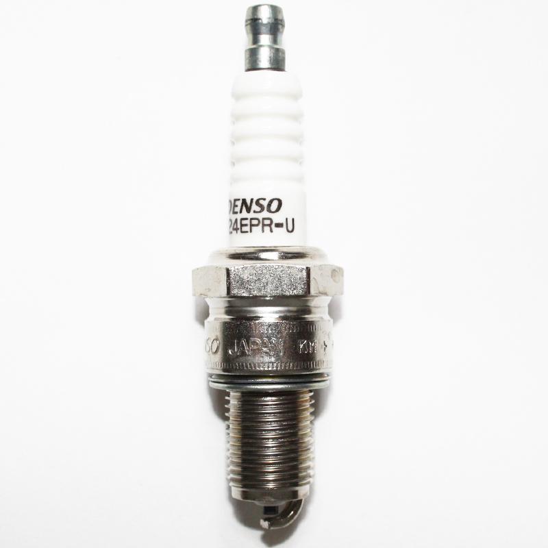 Extractor Polrad impulso disco de rotor m26 x 1,5mm derecha