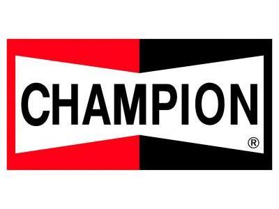 CHAMPION P-RG4HCC//P-RG4HCC//T10 in Rame Più Candele 2 Pack sostituisce 2308