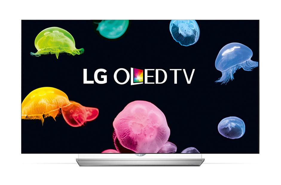 EF95A 1 940x620 - LG 55UH605V 55 inch Ultra HD 4K Smart TV