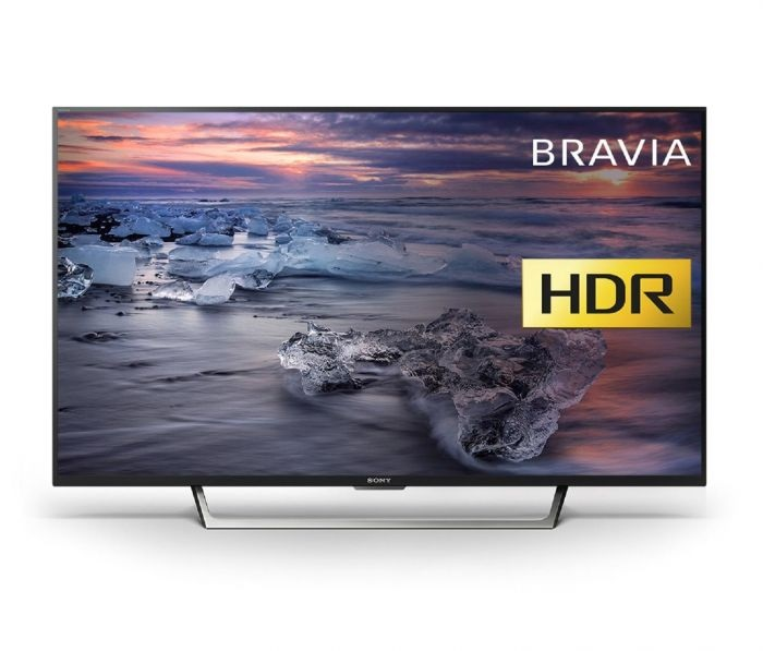 sony bravia marketing mix Marketing mix of sony product sony is known for quality and innovative products it offers diverse range of products such as audio, televisions, video.