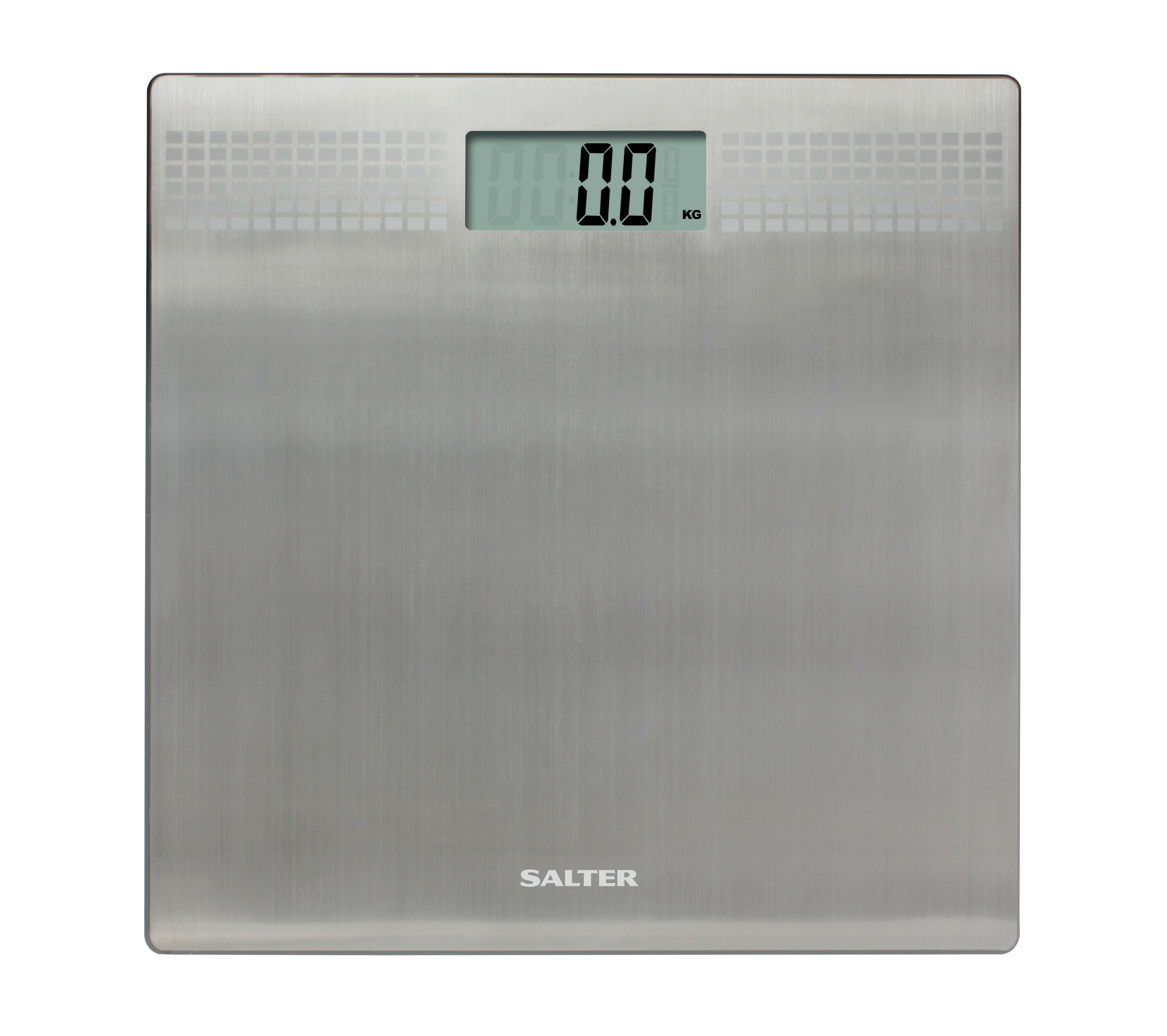 digital weigh in bathroom american luma scale pin white scales