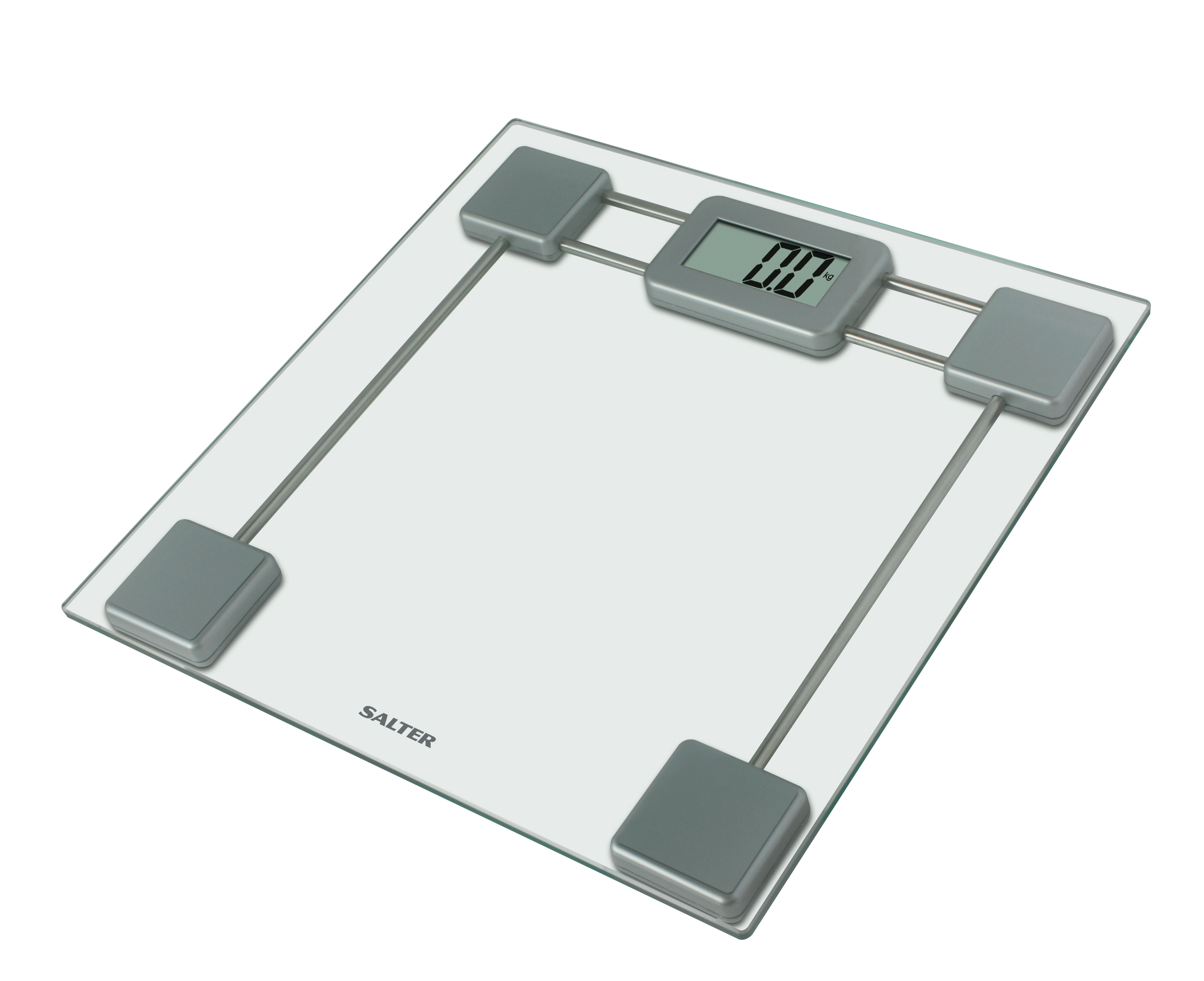 premium style designer coated analyser of beurer ito new launches news bathroom scales collection your body for