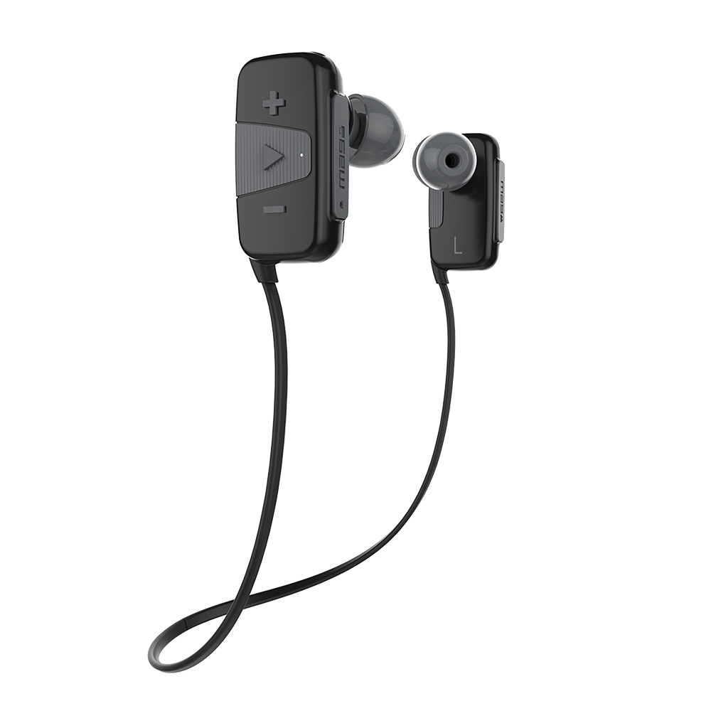 jam audio transit mini bluetooth buds wireless in ear earbuds iphone andriod 31262067449 ebay. Black Bedroom Furniture Sets. Home Design Ideas