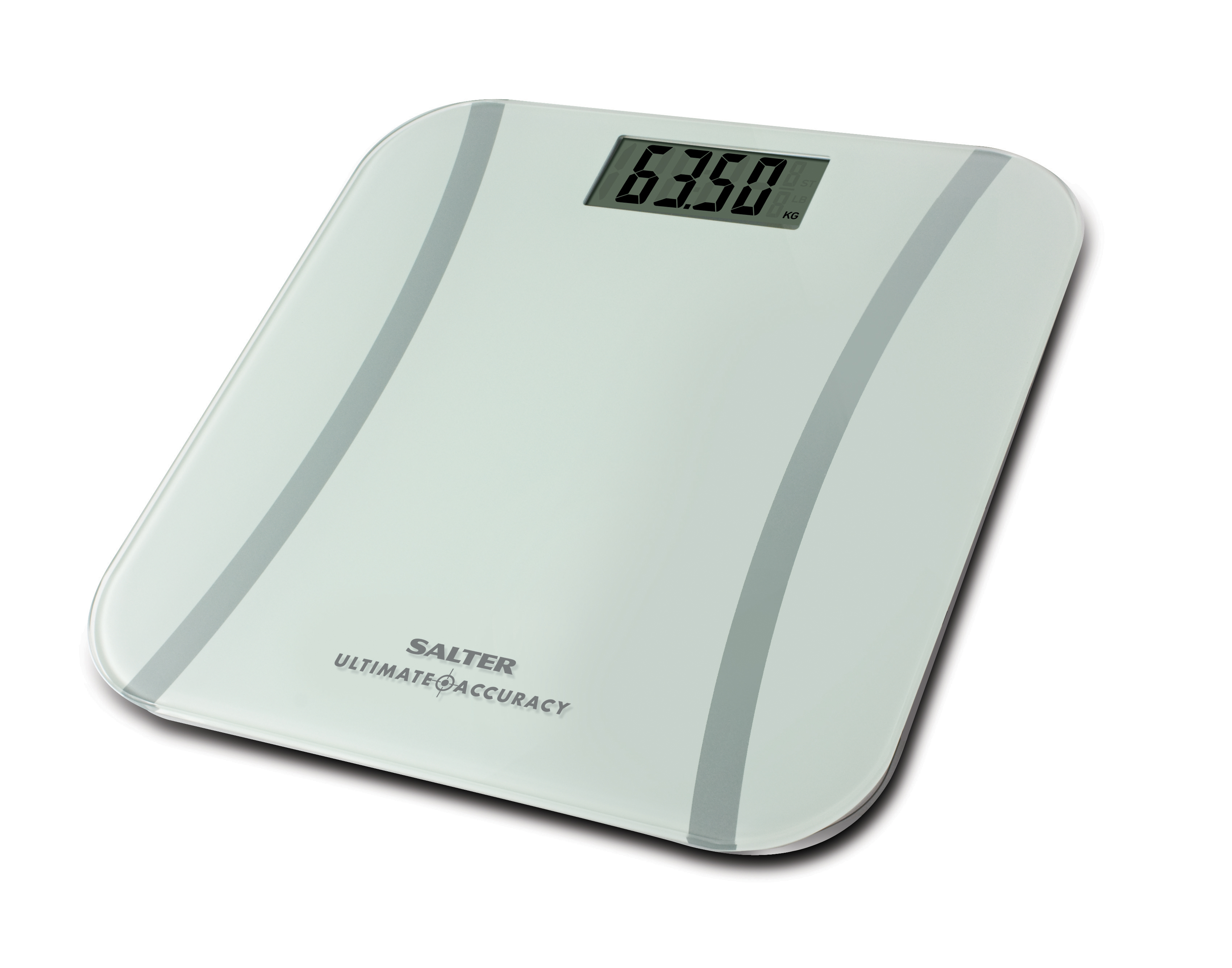 amazon com dp pino precision scales digital from bathroom the soehnle manufacturer scale
