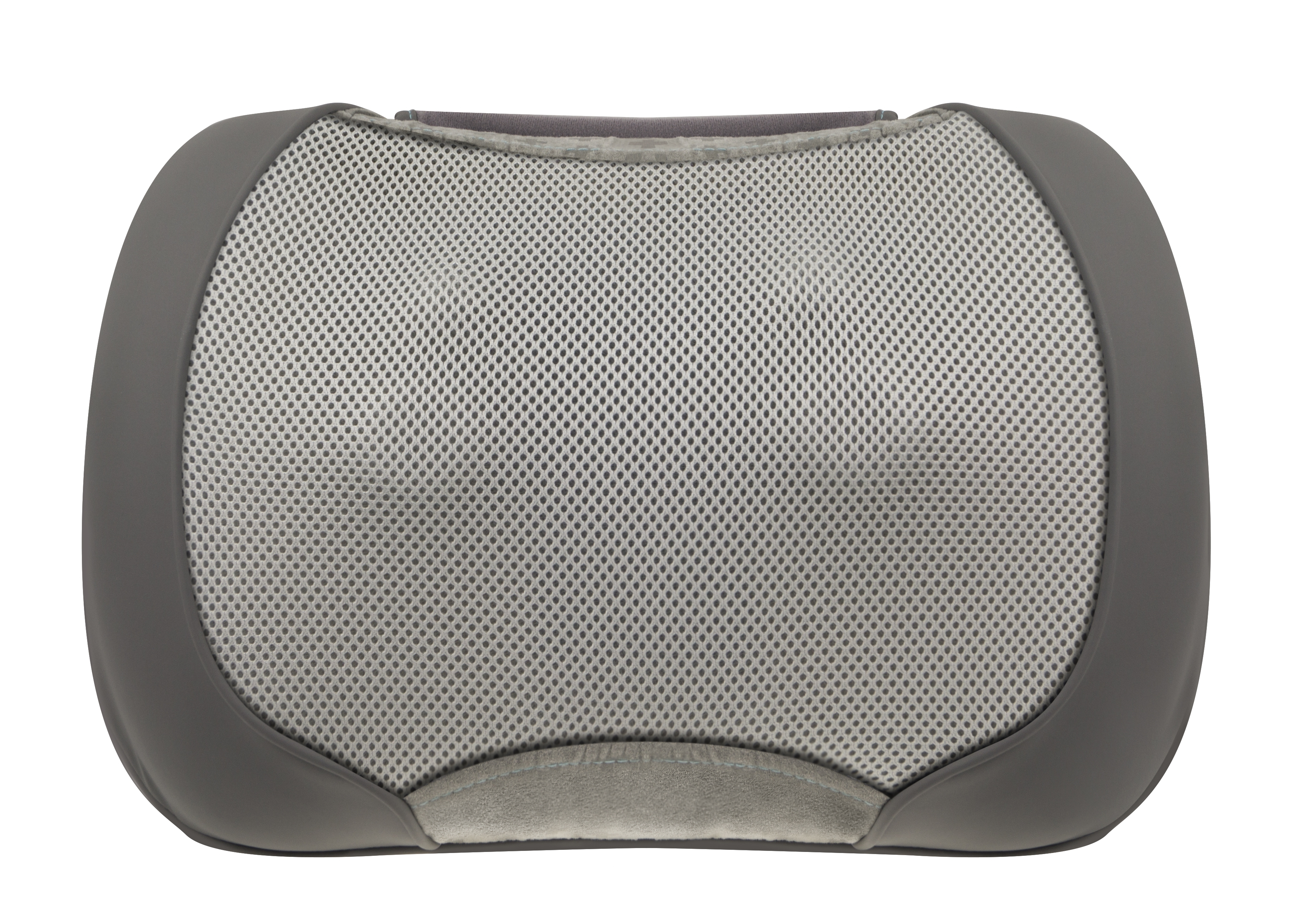 Medisana Electronic Heated Shiatsu Massage Pillow For Back