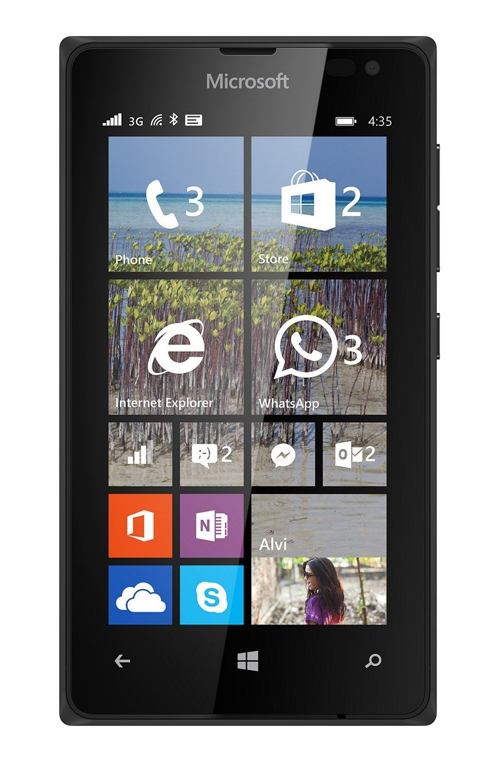 Windows Phone 8: Has Microsoft Work Completed On Mobile Os?