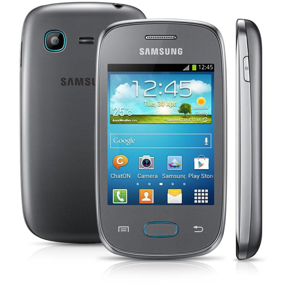 Samsung Galaxy Pocket Neo S5310 Mobile Flash File And Usb ...