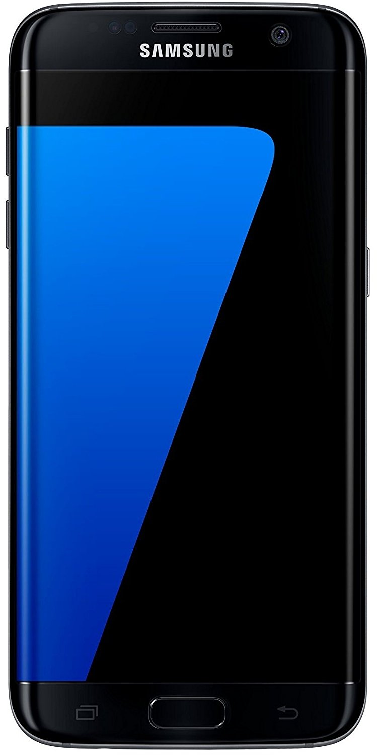 samsung galaxy s7 edge 4g smartphone 32gb d bloqu sans. Black Bedroom Furniture Sets. Home Design Ideas