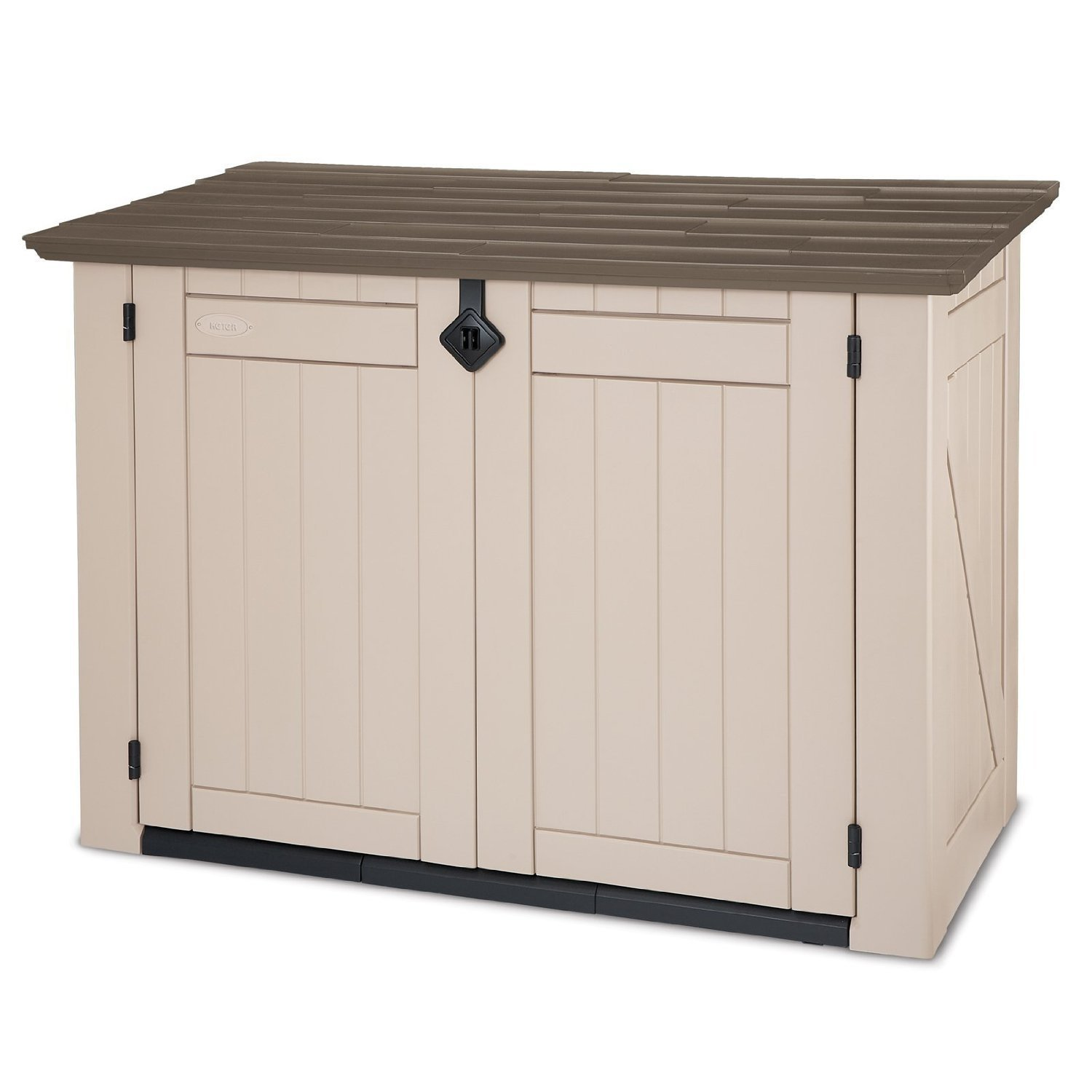 solutions have deck keter storage summer box mom must for outdoor garden
