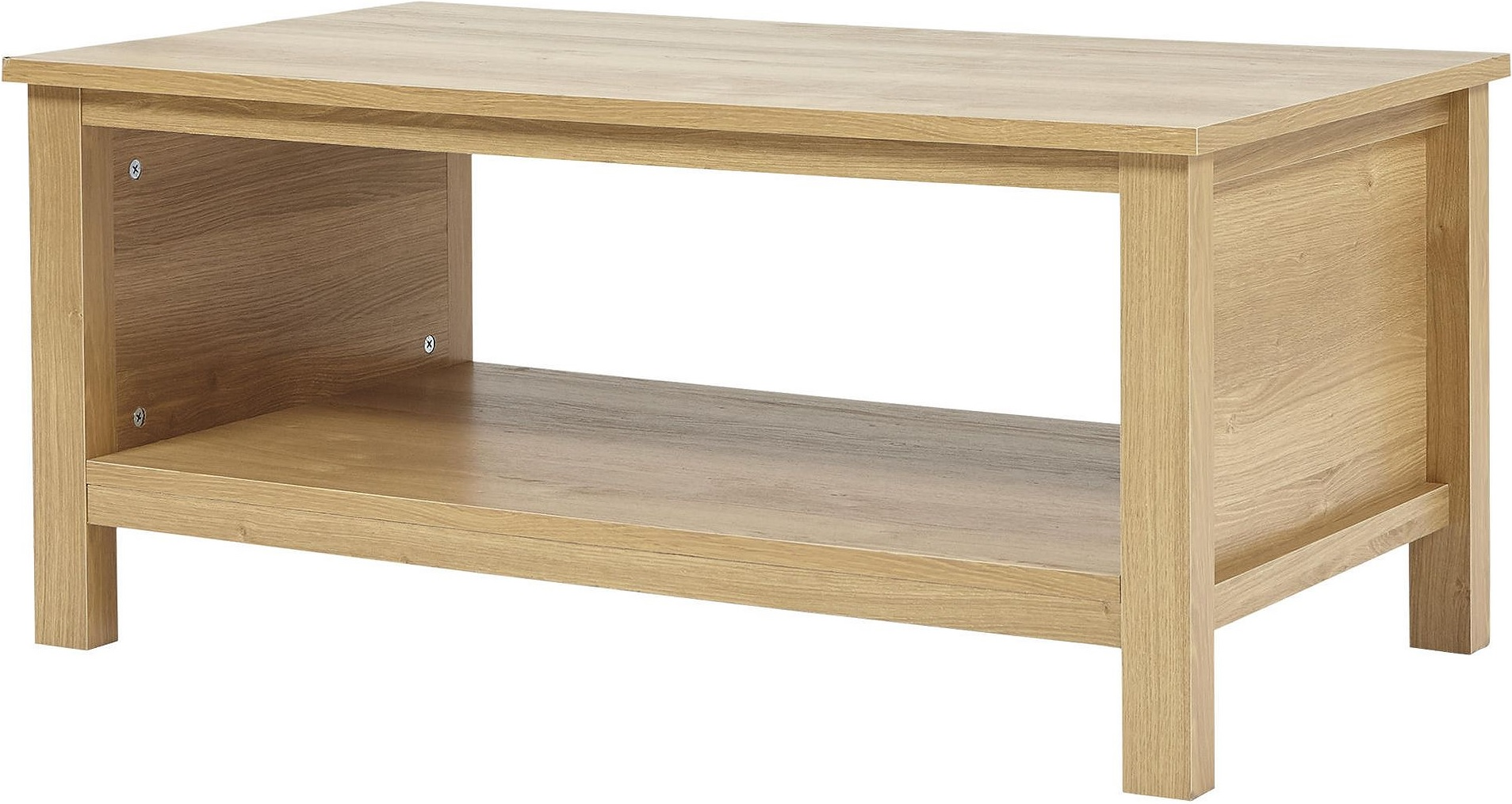 Coffee Tables Tesco 100 Images Table Fresh