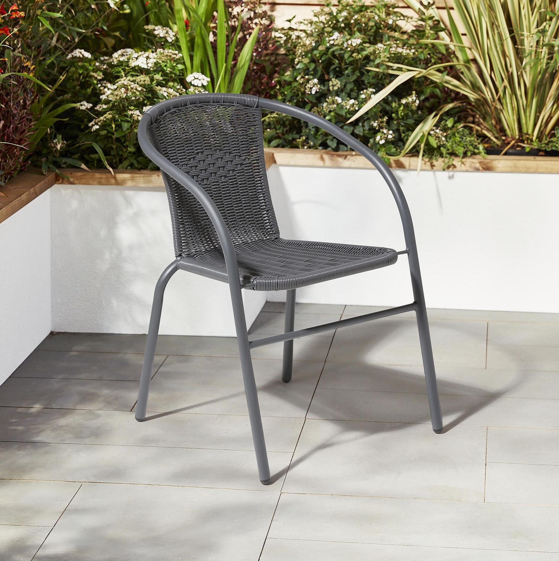 Lujoso Tesco Venta Muebles De Jardín Elaboración - Muebles Para ...