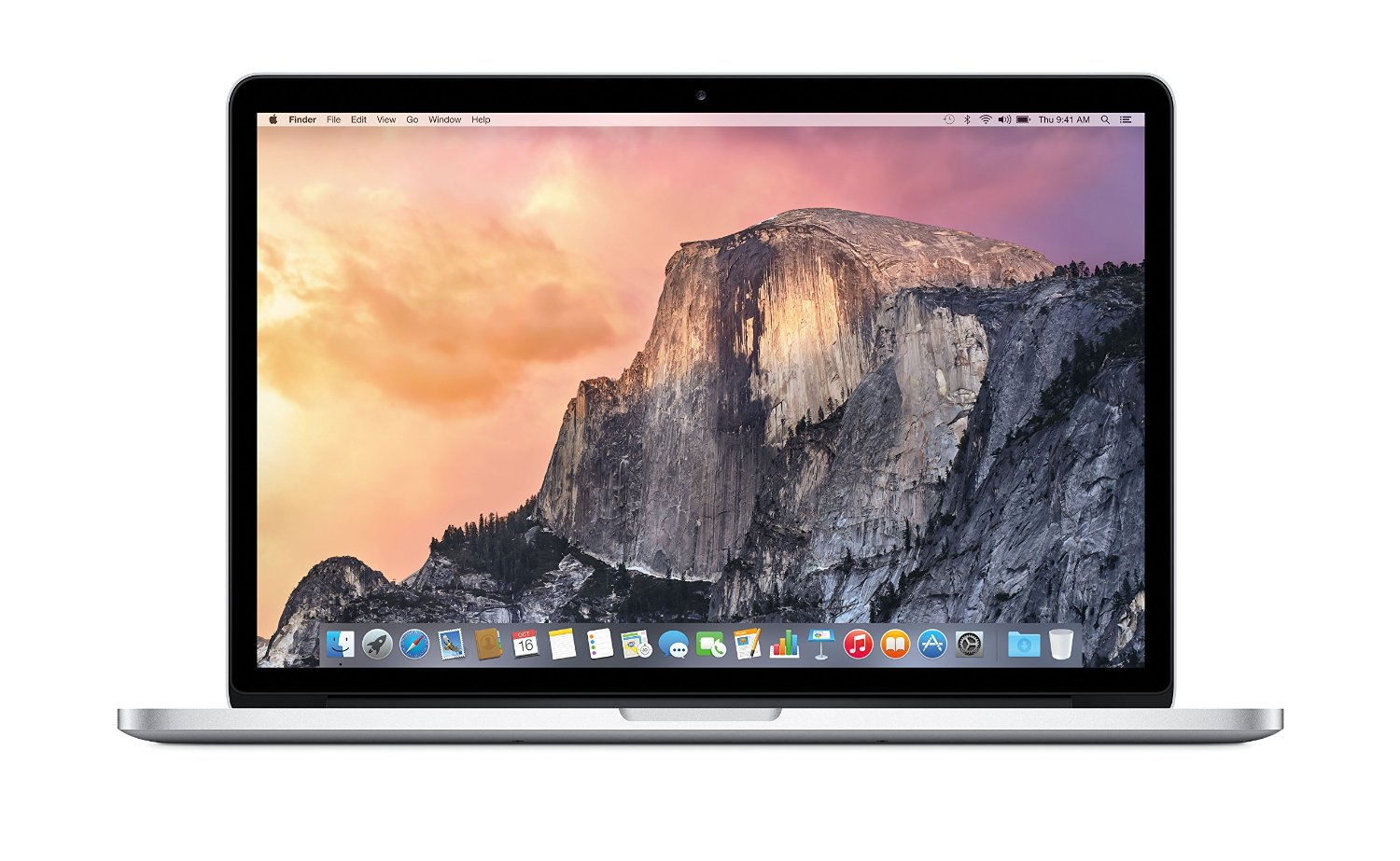 b33f7300567 Details about Apple Macbook Pro Z0UK0004P 13