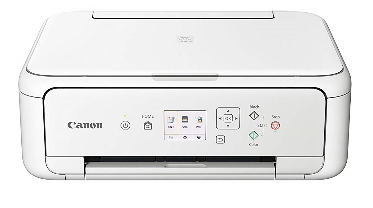 CANON I330 DRIVERS DOWNLOAD (2019)