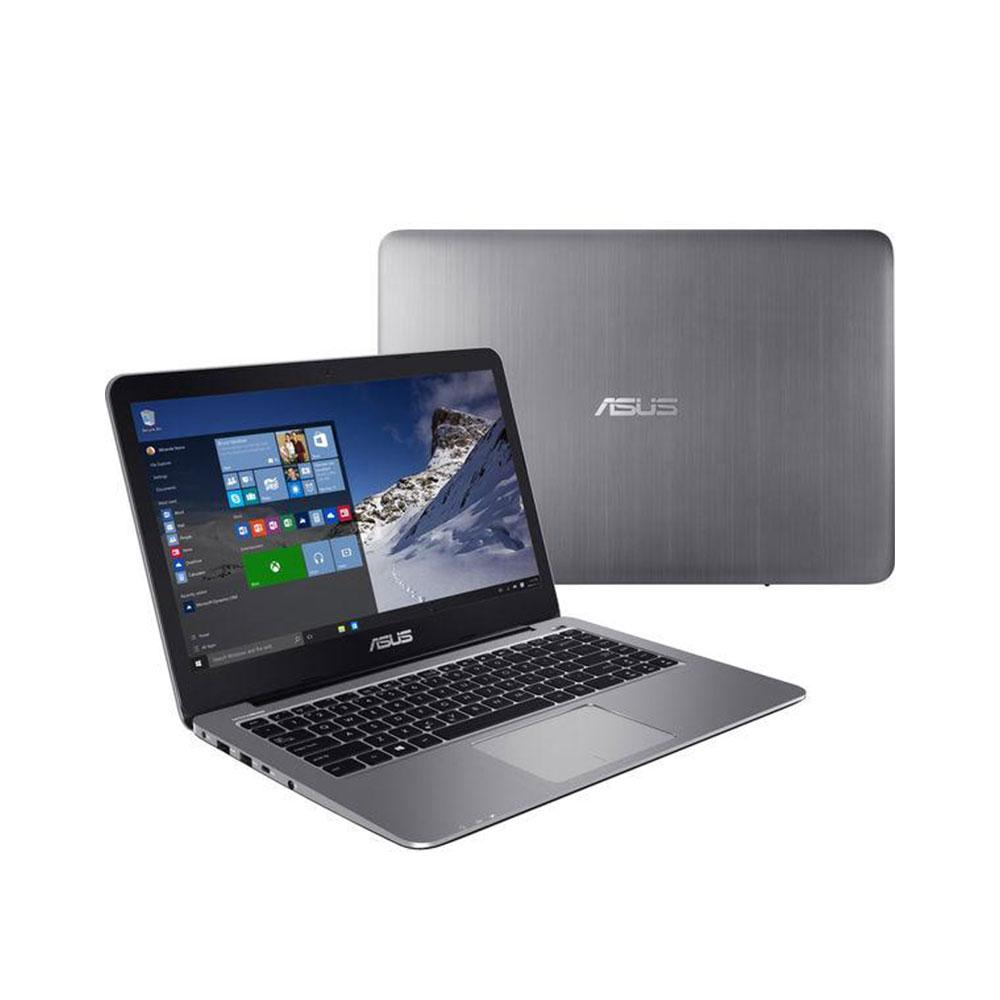 asus eeebook e403sa 14 best budget laptop intel pentium 2gb ram 32gb emmc ebay. Black Bedroom Furniture Sets. Home Design Ideas