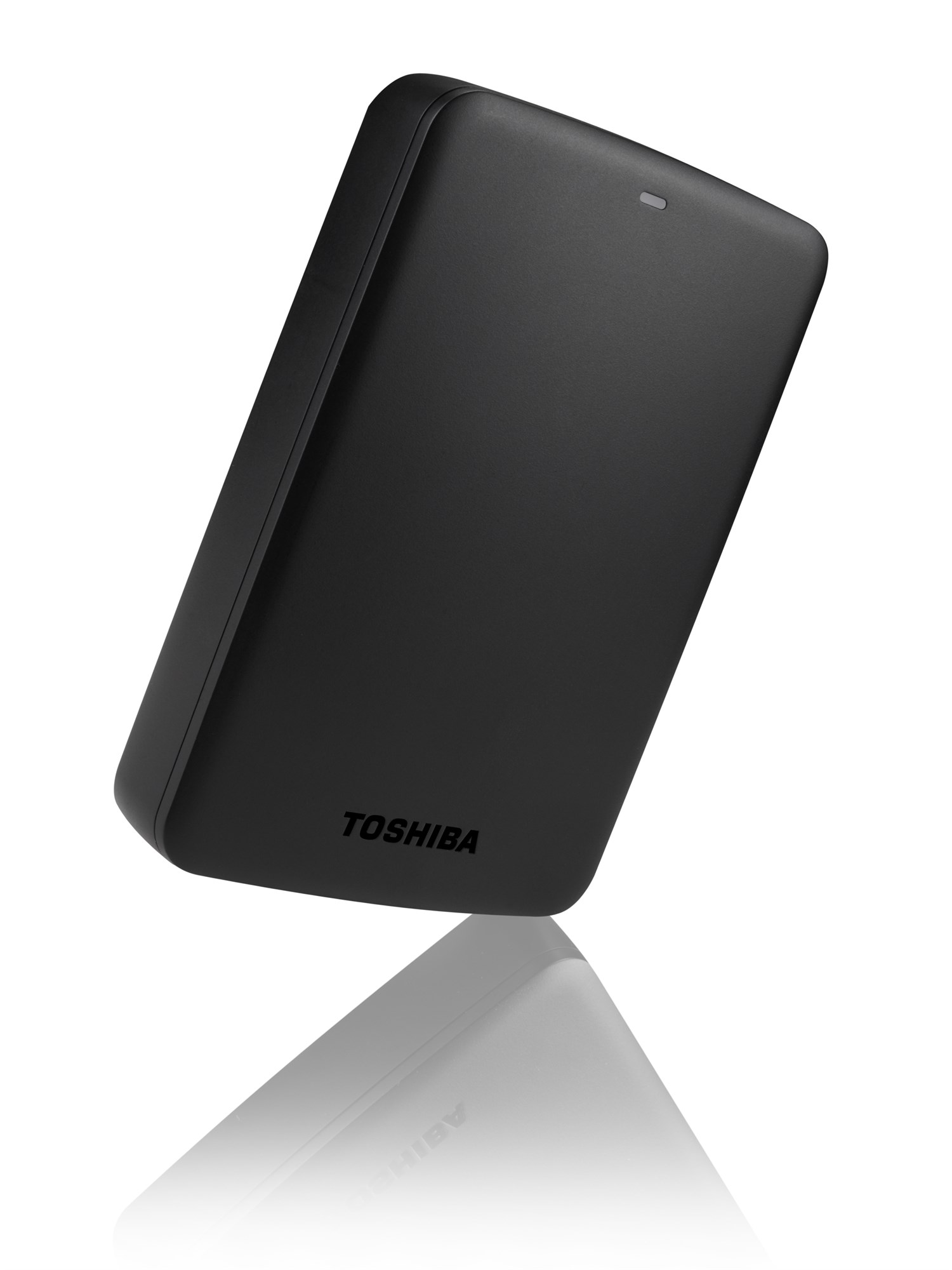 toshiba 2 tb canvio basics usb 3 0 tragbar enxtern. Black Bedroom Furniture Sets. Home Design Ideas