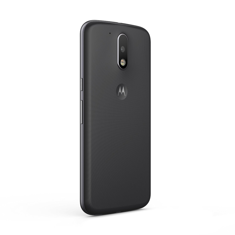 Motorola Moto G4 55