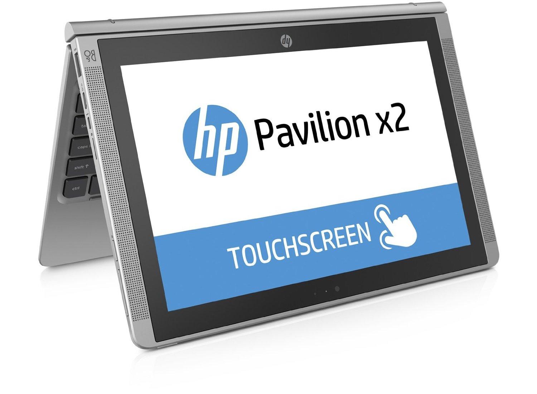 hp pavilion x2 10 n100na 10 1 convertible tablet intel. Black Bedroom Furniture Sets. Home Design Ideas