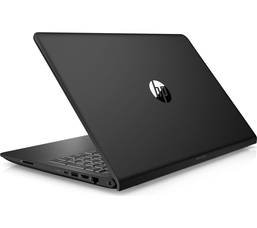 Hp Pavilion 15cb060sa 15 6 Gaming Laptop Intel Core I57300hq 8gb Ram 1tb Hdd 191628304547 Ebay Laptopel Core I7 Laptop Core I5 Laptop Core I9 Laptop Core I3 Laptop Core I7 16gb Ram